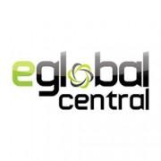 eglobalcentral Informatica CentroShopOnline
