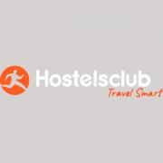 hotelsClub Hoteles CentroShopOnline