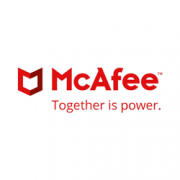 macafee Informatica CentroShopOnline