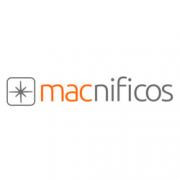 macnificos Informatica CentroShopOnline