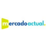 mercadoactual Informatica CentroShopOnline