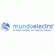 mundoelectro Deportes CentroShopOnline