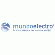 mundoelectro Salud CentroShopOnline