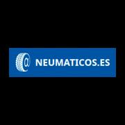 neumaticos Motor CentroShopOnline