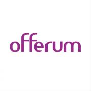 offerum Gourmet CentroShopOnline