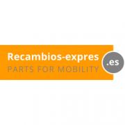 recambios-expres Motor CentroShopOnline