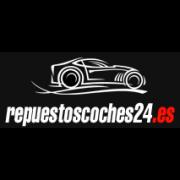repuestoscoches24 Motor CentroShopOnline