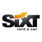 sixt-alquiler-coches-CentroShopOnline