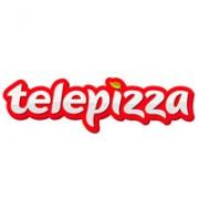 telepizza Gourmet CentroShopOnline