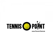 tennis_point Deportes CentroShopOnline
