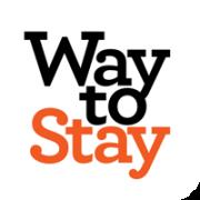 waytostay Hoteles CentroShopOnline