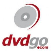 DvdGo Dvds CentroShopOnline