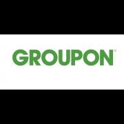 Groupon Moda CentroShopOnline