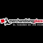 MerchandisingPlaza Moda CentroShopOnline