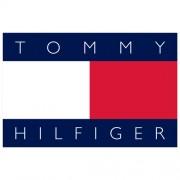 Tommy-Moda-CentroShopOnlinet