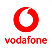 Vodafone Telefonia CentroShopOnline