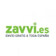 Zavvi-Electro CentroShopOnline