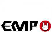 empOnline DVDs CentroShopOnline