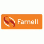 farnell-Electro-CentroShopOnline