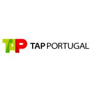 flyTap-Vuelos-CentroShopOnline