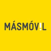 masmovil Telefonia CentroShopOnline