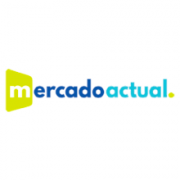 mercadoactual-Electro-CentroShopOnline