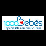 1000bebes Bebes CentroShopOnline